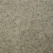 Terrassenplatten │Marmorwerk Werl