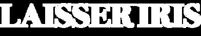 レセロゴ [白文字].png