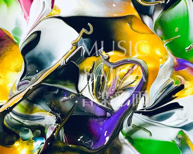 MUSIC_SAIGA_0727.png