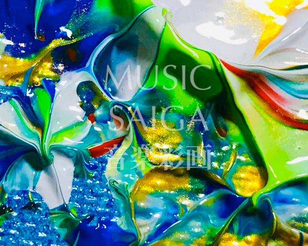 MUSIC_SAIGA_0802.png