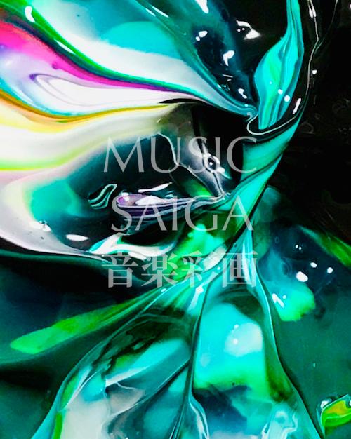 MUSIC_SAIGA_0768.png