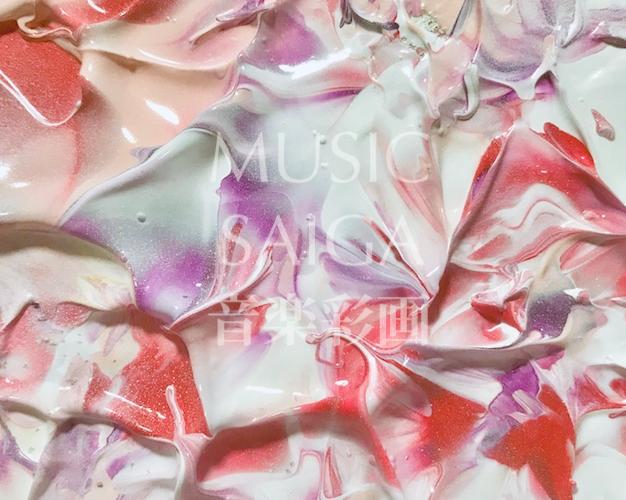 MUSIC_SAIGA_1152.png