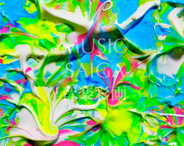 MUSIC_SAIGA_0938.png