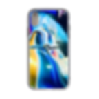 ★0765XR-X強化ガラス_resultのコピー.png