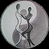 logo-carpediem.png