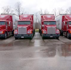 JLM Transportation, LLC