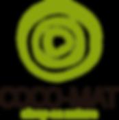 logo-COCO-MAT-3.png