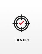identify.png