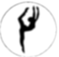 CEDS-logo-no-background.png