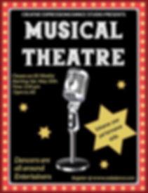 Musical Theatre Flyer.JPG