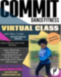 Commit Dance Fitness 2.JPG
