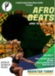 Afro Beats.JPG