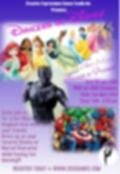 Dancers go Disney.JPG