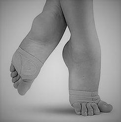 lyrical feet.JPG