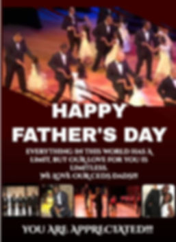Fathers Day Flyer.JPG