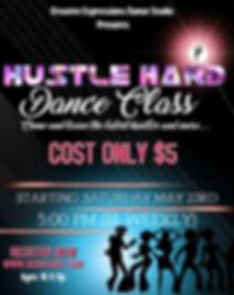 Hustle Flyer.JPG