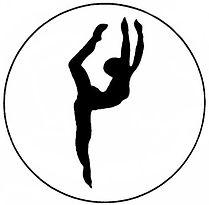 CEDS logo.jpg