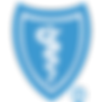 blue-cross-blue-shield-logo-e14720542778