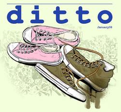 Sneakers_graffitti_150