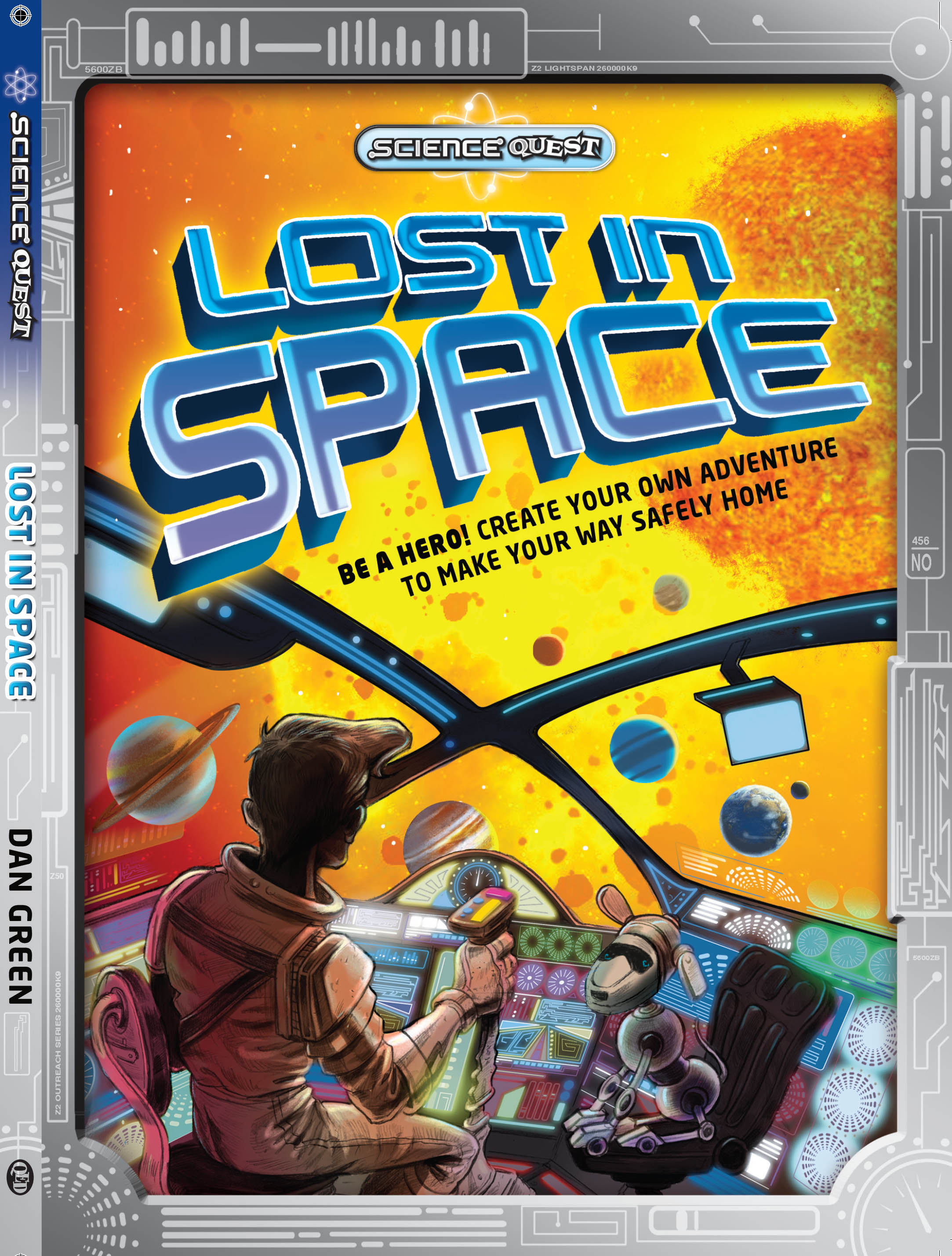 SQ_LostInSpace_COV