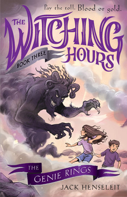 Witching_Hours_Cover_Title