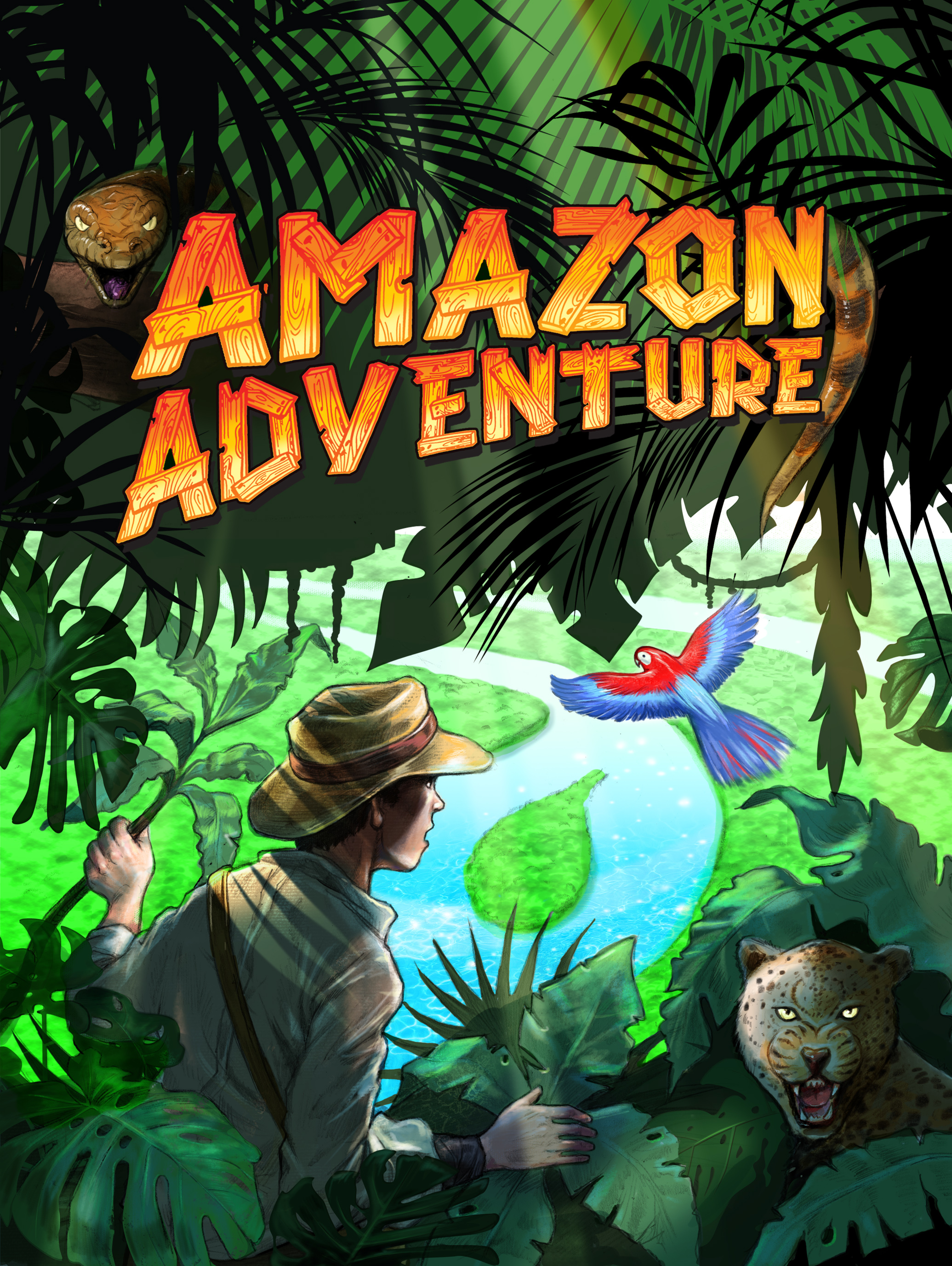 Amazon_Adventure_Cover