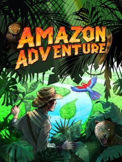 Amazon_Adventure_Cover