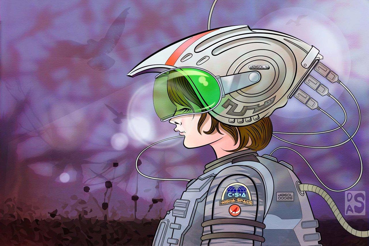 Space_Boy