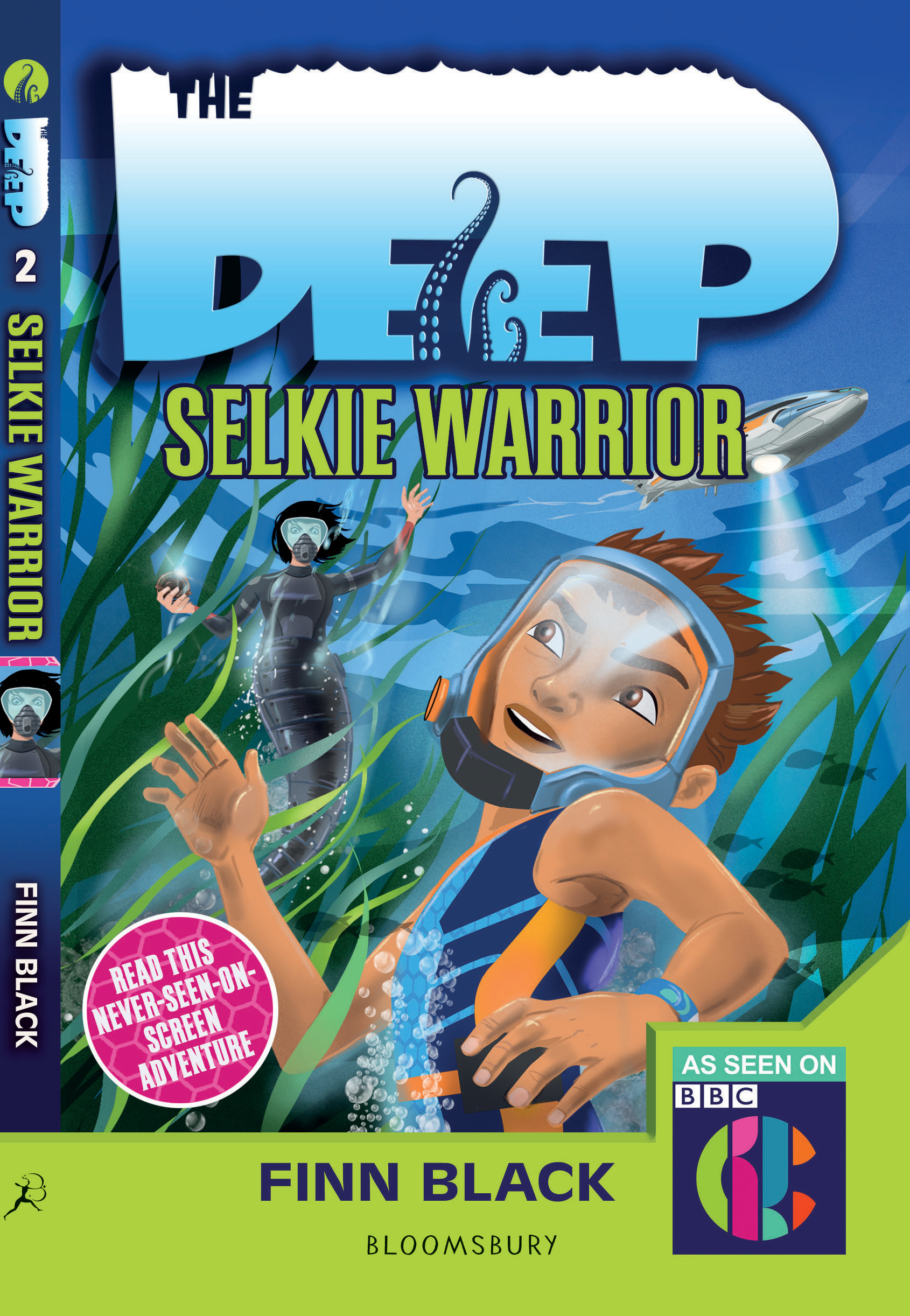 Selkie_Cover_exterior_print