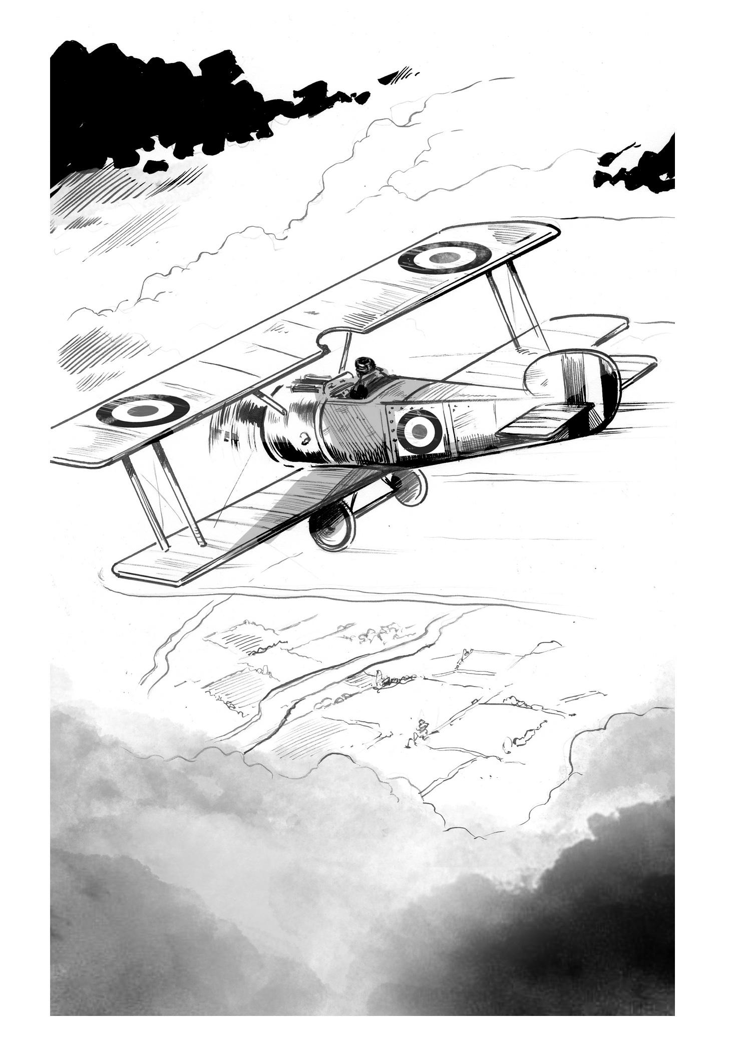 Wings Flyboy04
