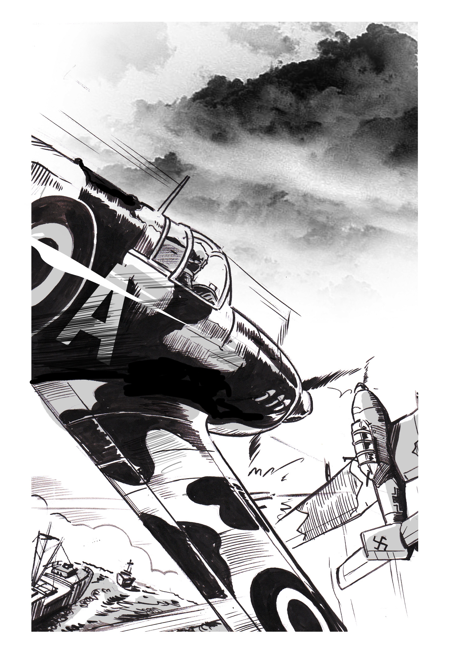 Spitfire3