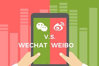 Chinese digital media