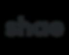shae-schaellycampos-homestaging-videosde