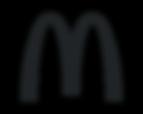 mcdonalds-cliente-dsp-criacaoeproducaoau