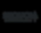 sequoiaestrategiaemarketing-cursoonline-