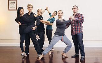 lessons-social-dance-exercise.jpg