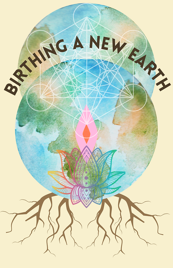 birthing a new earth.png