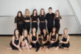 UBC-Dance-Team-176.jpg