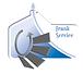 logo Frank Service.png