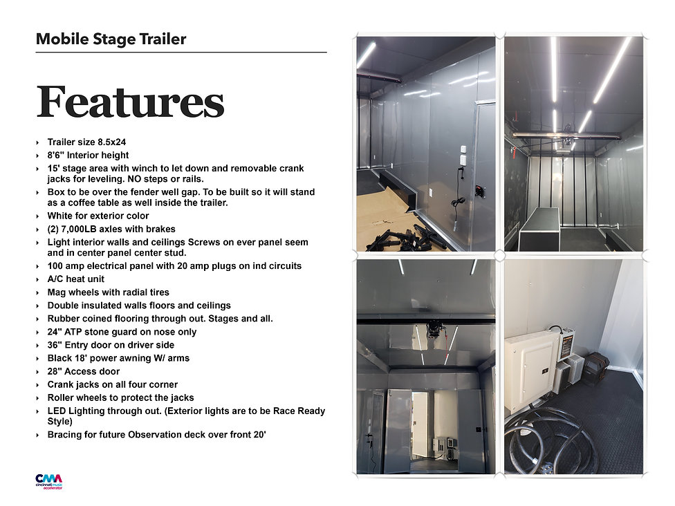 CMA Mobile Stage Trailer Packet-2.jpg