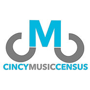 cincymusiccensus icon.jpg