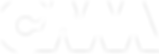 CMA logo whiteout.png