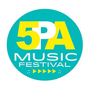5pa logo.jpg