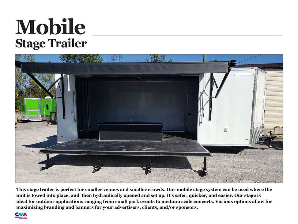 CMA Mobile Stage Trailer Packet.jpg