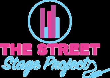 streetstageprojectlogo.png
