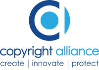 Copyright_Alliance_Logo_Tag.png