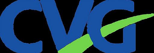 1280px-CVG_logo_blue-green.svg.png
