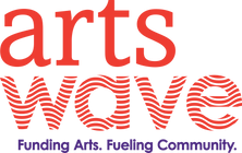 ArtsWave_Logo_2Color_Red EPS.png