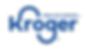 kroger-logo-2019_750xx1601-901-0-37.png