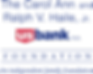 HAILE USB FOUNDATION w Tag cmyk.png